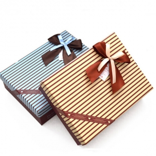 Wholesale Gift Boxes for Shirt