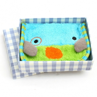 Little Baby Scarf Gift Boxes