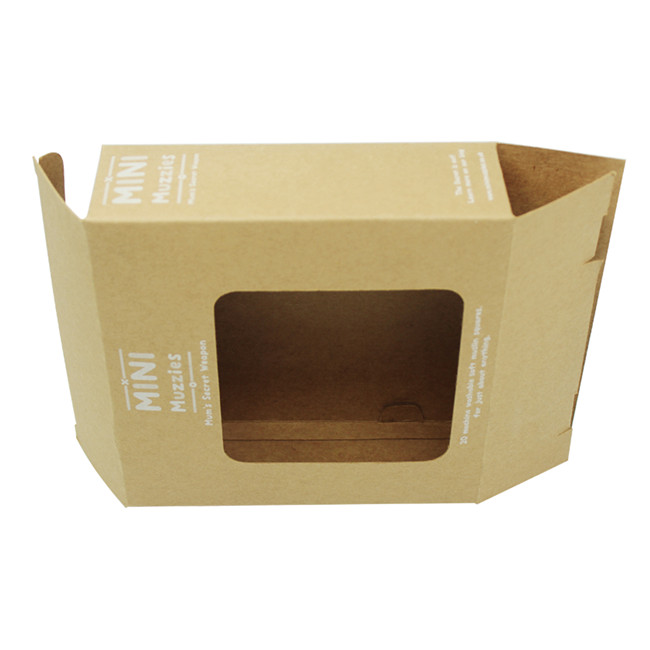 kraft boxes with window.JPG