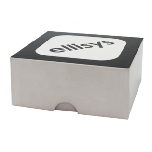 USB Packaging Boxes,Small Gift Boxes