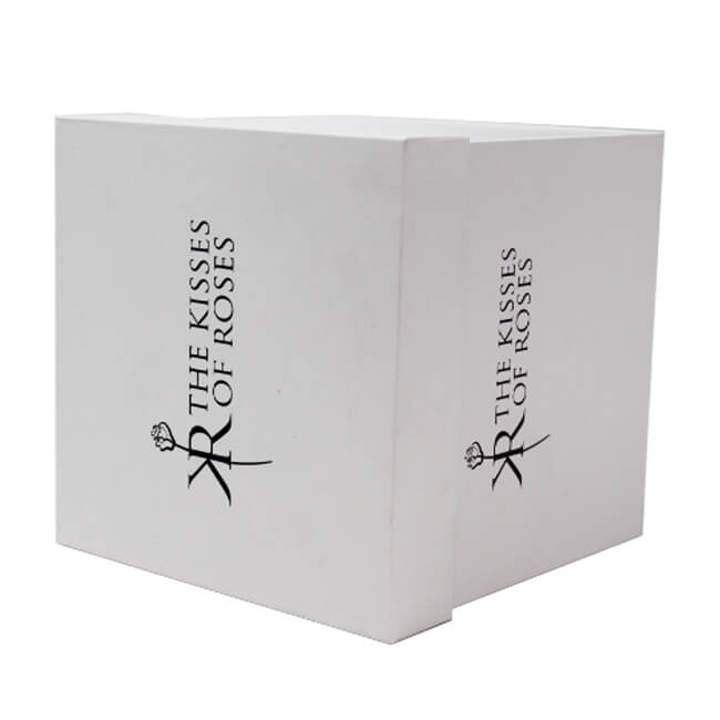gift box with logo.JPG