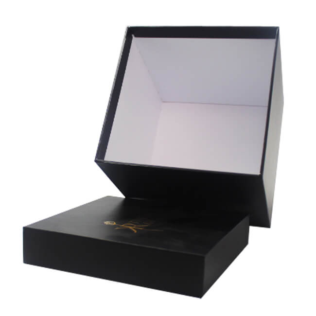 flower gift boxes