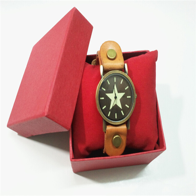 watch box personalized