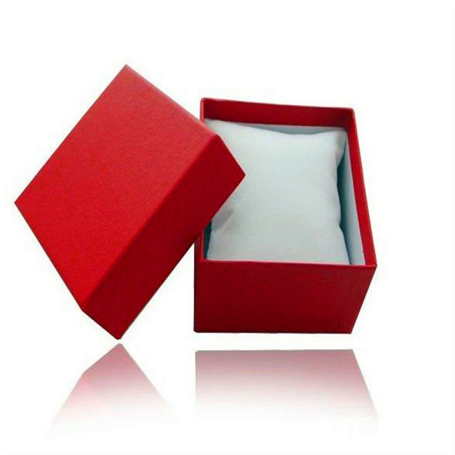 watch gift boxes cheap