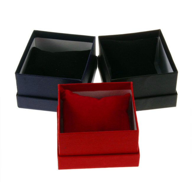mens watch gift box
