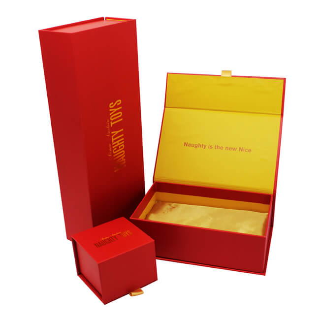 book shaped gift box.JPG