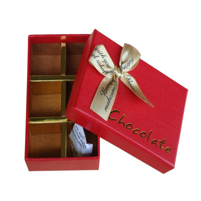 Best Chocolate Boxes Empty Chocolate Boxes Chocolate Candy Box