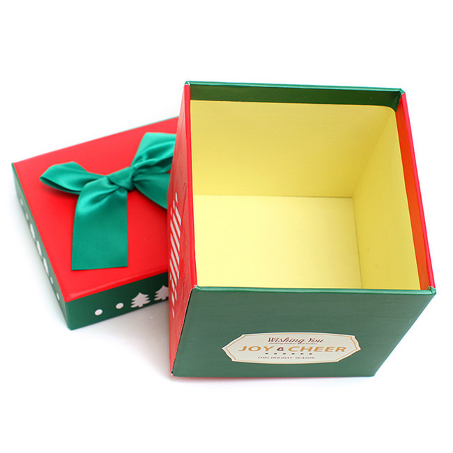 Wholesale Candy Packaging Boxes, Small Candy Boxes