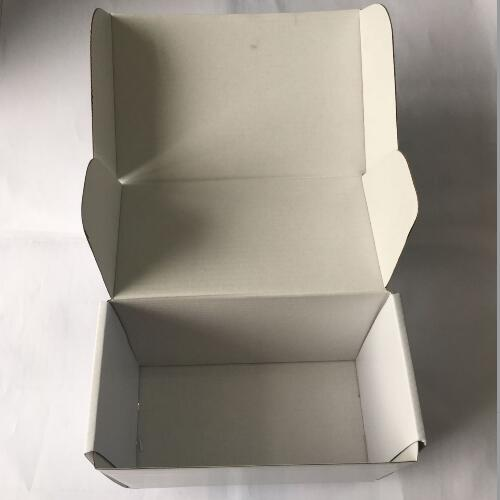WE corrugated packaging box (3)