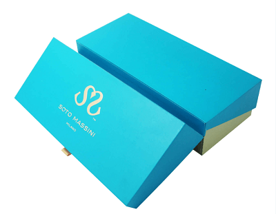 How to Save Cost When Branding Your Cardboard Shoe Boxes?