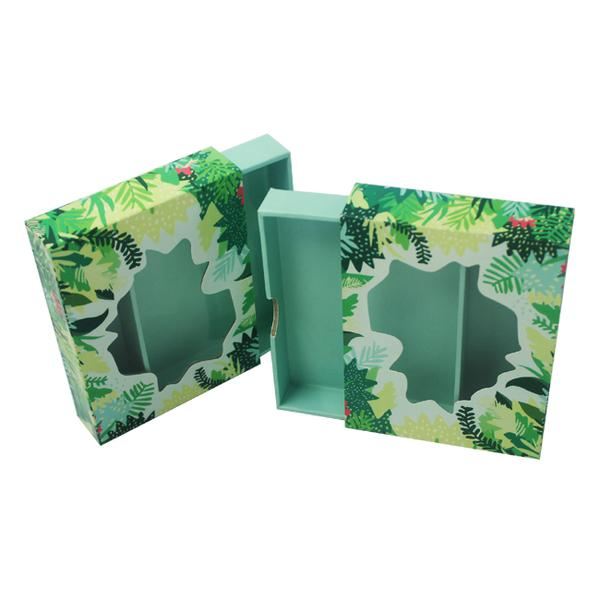 wholesale cosmetic packaging suppliers