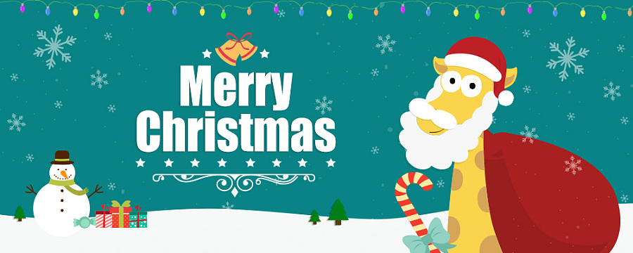 hope to express our appreciation to our customers overseas for consistent support and trust here wish all friends merry christmas and happy new year