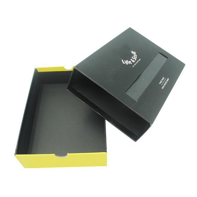Large Black Jewellery Box Charm Bracelet Box Bracelet box