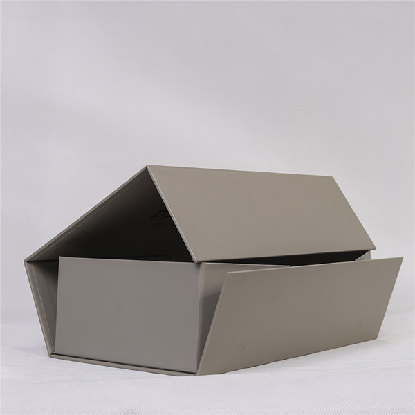 gift box manufacturers