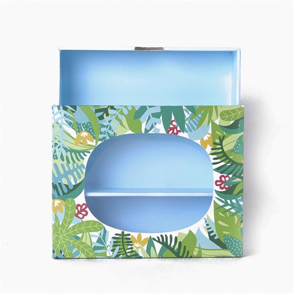 Christmas Gift Boxes Wholesale.Christmas Gift Boxes Wholesale Pretty Gift Boxes Cosmetic Box