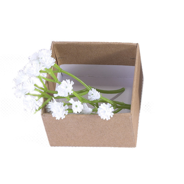 Small Decorative Gift Boxes With Lids: Decorative Christmas Gift Boxes With Lids, Beautiful Gift