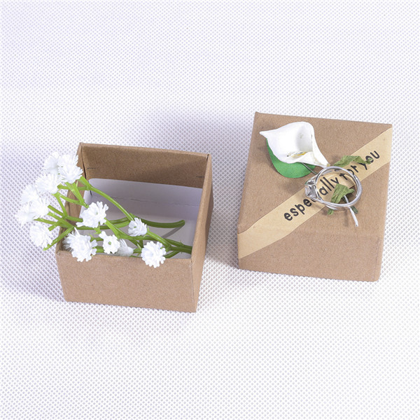 decorative christmas gift boxes with lids beautiful gift boxes custom gift boxes. Black Bedroom Furniture Sets. Home Design Ideas