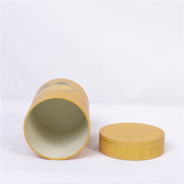 Round Gift Boxes Wholesale Decorative Round Boxes Shaped Box