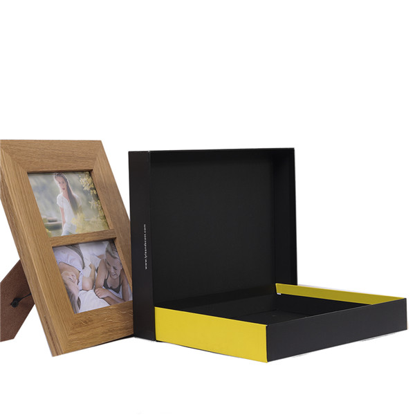 Cardboard Gift Boxes Wholesale, Present Gift Box