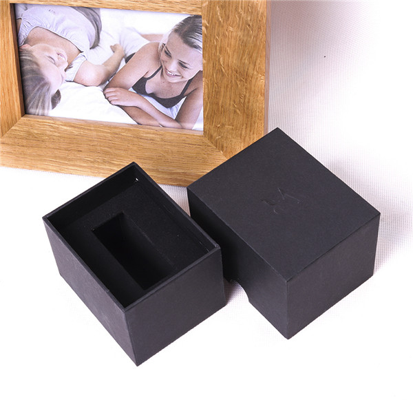 Small Cardboard Gift Boxes Jewelry Gift Boxes Wholesale Custom