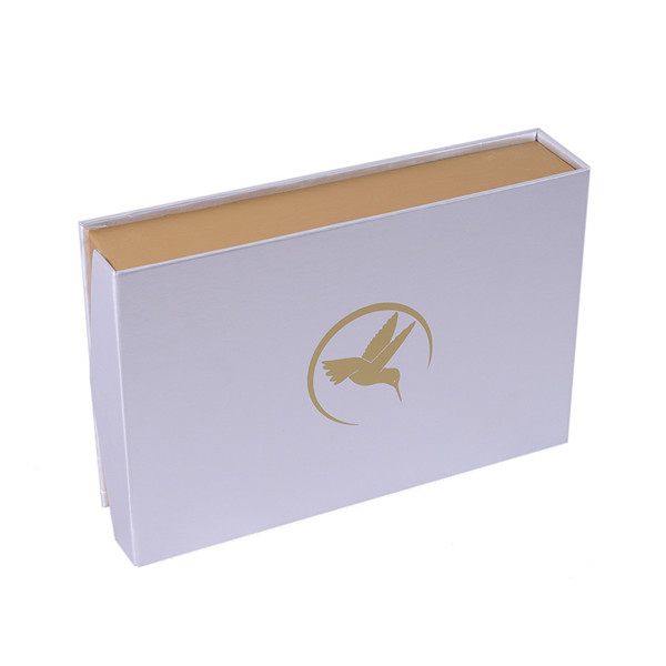 gift box of gold paper (3)