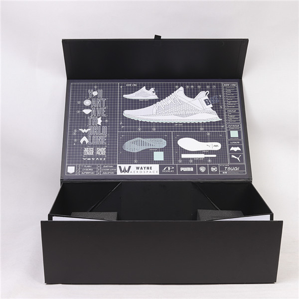 Wholesale Gift Boxes Suppliers, Custom Made Gift Boxes