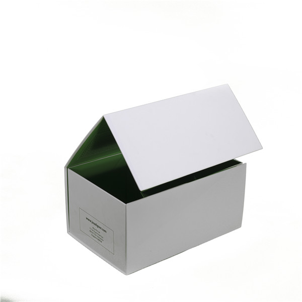 Designer Boxes For Gifts
