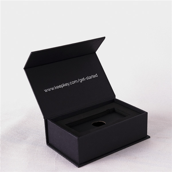 Personalized Jewelry Gift Boxes, Jewellery Packaging Boxes
