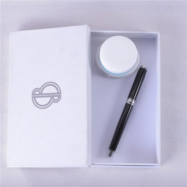 Small Gift Boxes Target Gift Boxes Wholesale Singapore Custom
