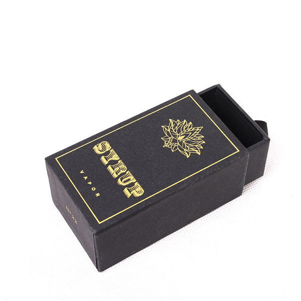 Small Gift Boxes For Jewelry, Jewellery Gift Boxes