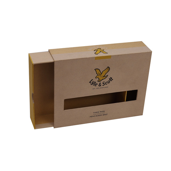 Gift Packaging Supplies, Gift Bags Online With Window
