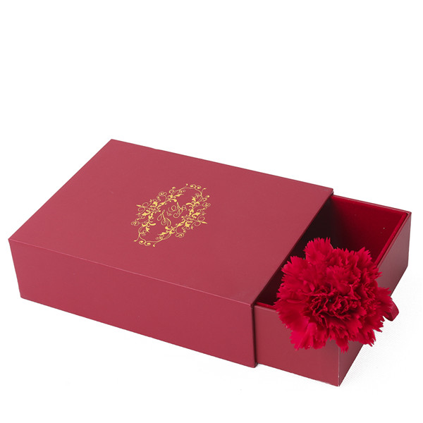 Jewellery Stacker Boxes, Necklace Presentation Box