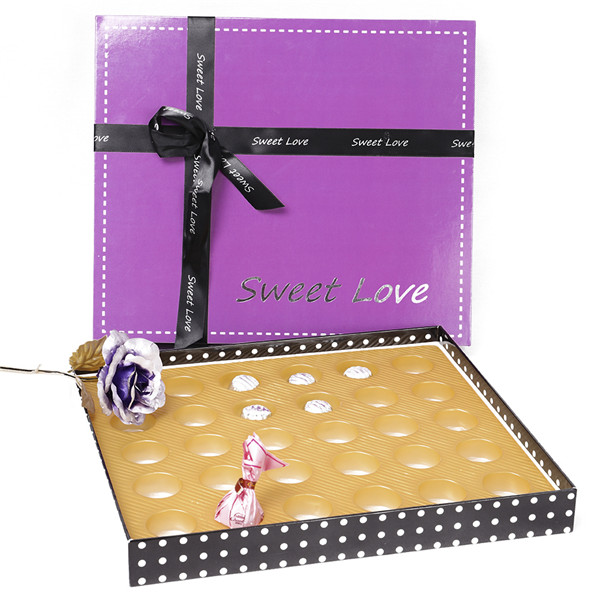 Gift Box Suppliers,Cardboard Gift Boxes Wholesale