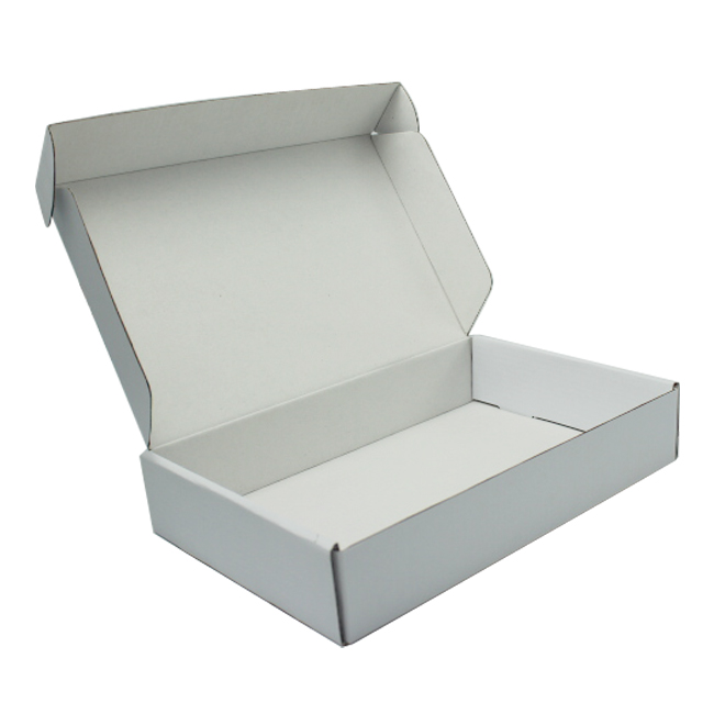 Box For Gift Cheap Small Gift Boxes Corrugated Box
