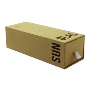 Kraft Gift Boxes Packaging, Gift Cosmetic Packaging
