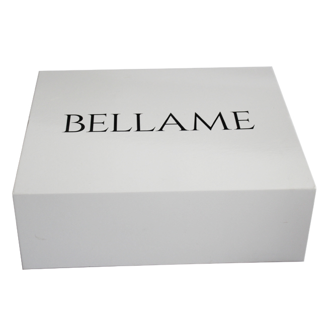 Monthly Makeup Boxes, Cosmetic Gift Box