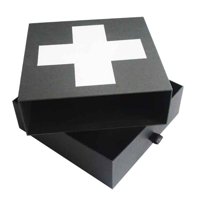Large Black Gift Box Cheap Gift Boxes Australia Custom Gift Boxes