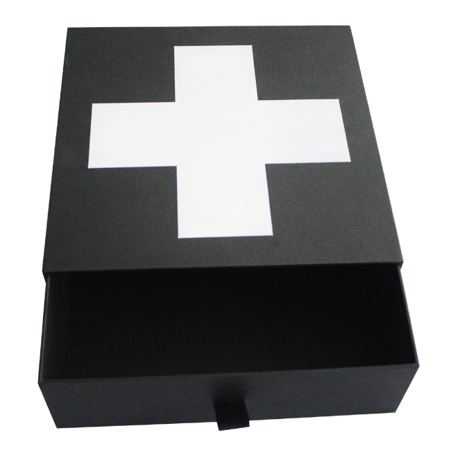 custom gift box manufacturers
