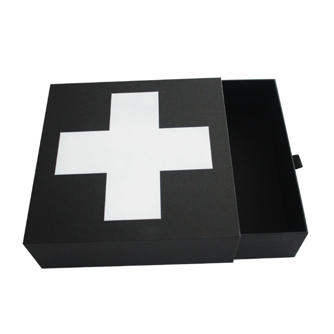 black box with lid (5).JPG